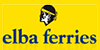 Elba Ferries
