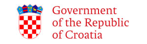 REPUBLIC OF CROATIA